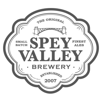 Spey Valley Brewery