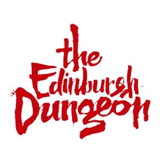 The Edinburgh Dundeons
