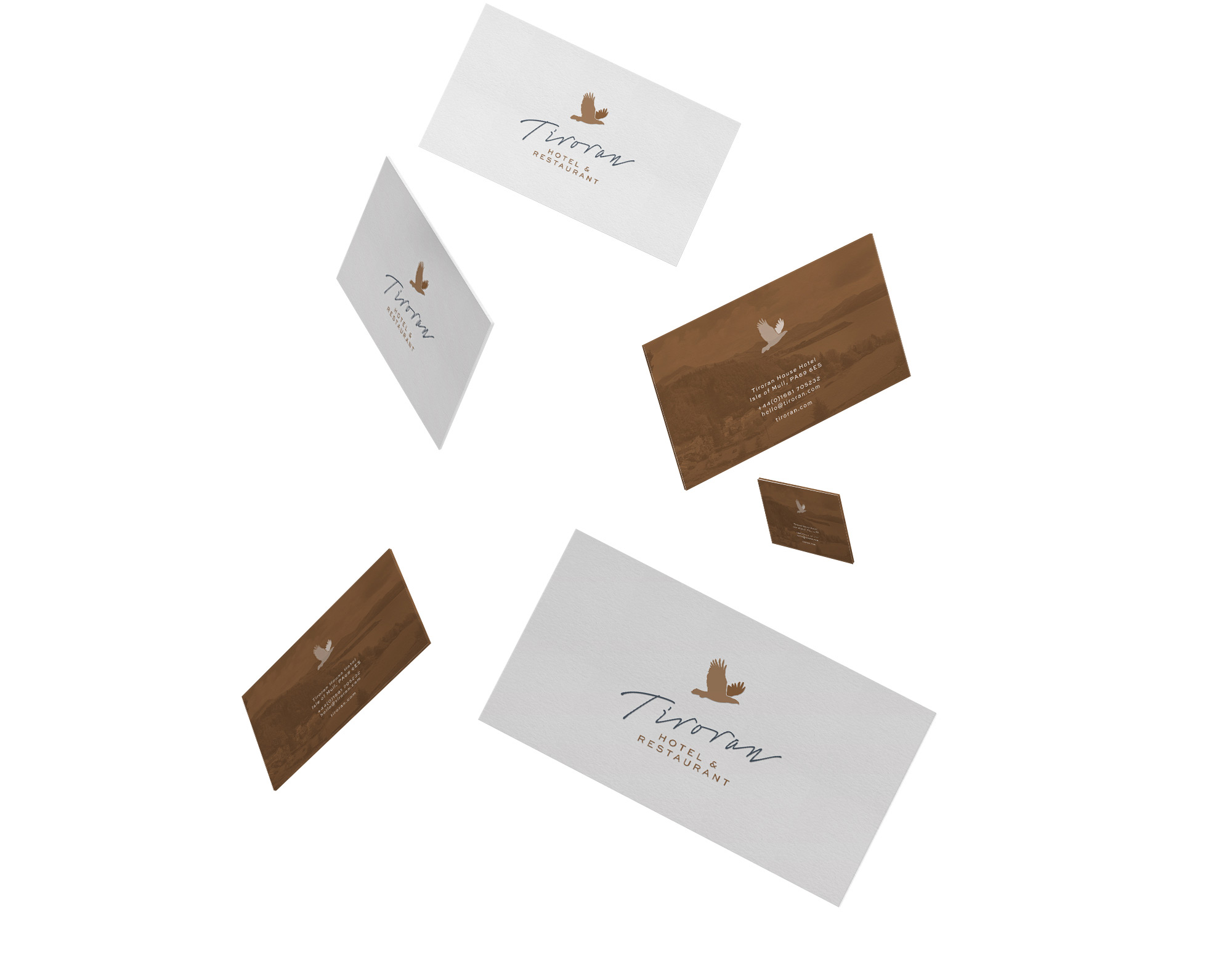 tiroran_business_cards2